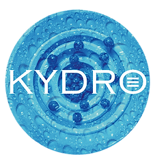 logo_kydro.png