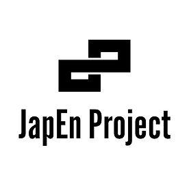 japen-project-bg-w.jpg