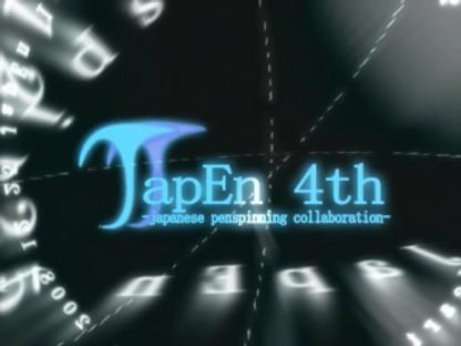 japen4th.png