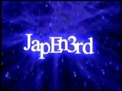 japen3rd.png