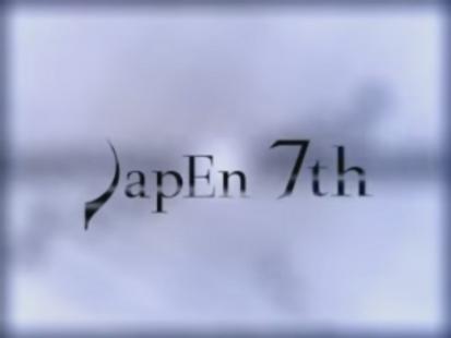 japen7th.png