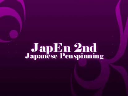 japen2nd.png