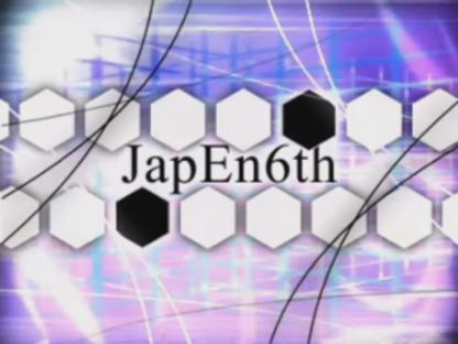 japen6th.png
