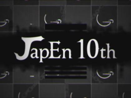 japen10th.png