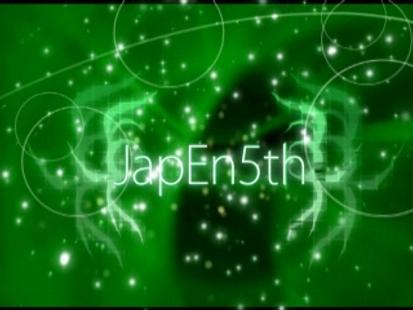 japen5th.png