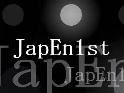 japen1st.png
