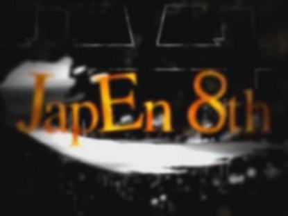 japen8th.png