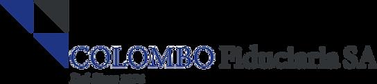 Logo CFSA_4.png