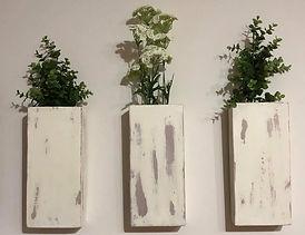 wall vases.jpg