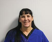 Patti Jameson ALIE Medical
