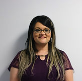 APRN Andrea Loving, Addiction Recovery and Mental Health Specialist
