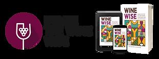 kunye-wine-website-logo.png