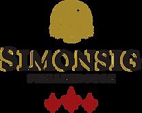 simonsig-logo-Dark-PNG_edited.png