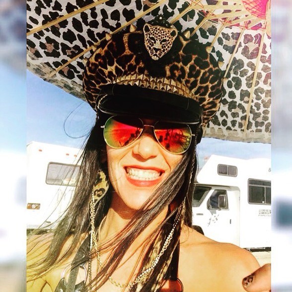 _leopard_mafia and _fancyvandals go toge