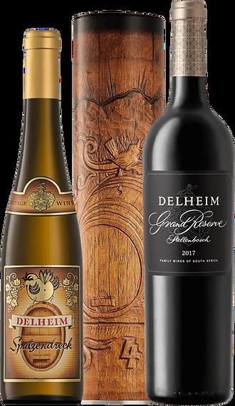 Delheim - Founders Pack Wine.png