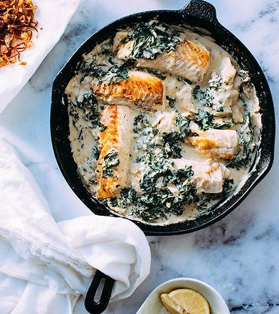 creamy fish stew.jpg