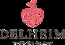 Delheim logo png.png