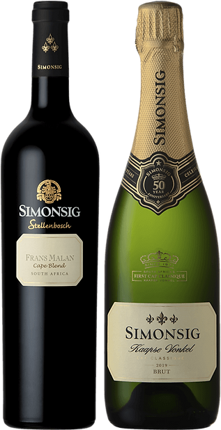 Simonsig - Founders Pack Wine.png