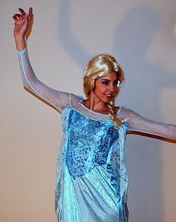 Elsa frozen birthday Hamilton 2.jpg