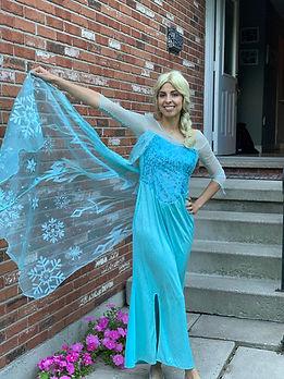 Elsa frozen birthday Hamilton 3.jpg