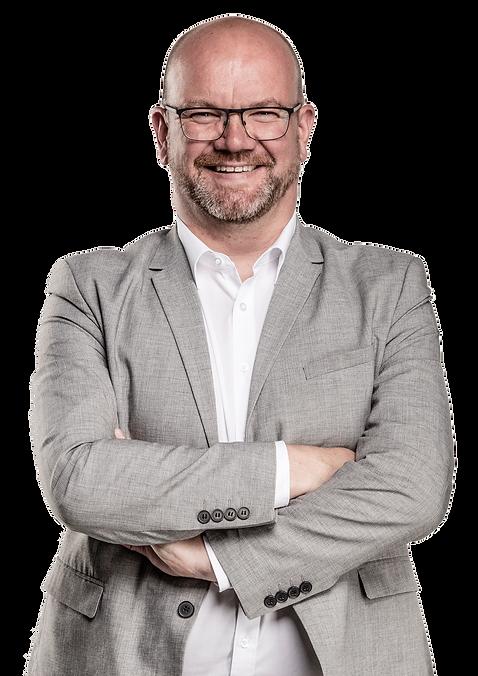 Finanzberatung Frank Nickel Marburg