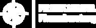 Logo Frank Nickel Finanzberatung Marburg