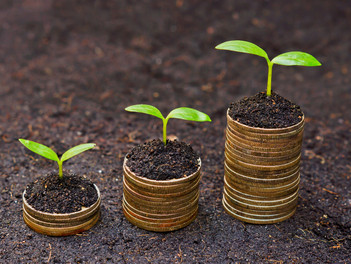 Raising Capital: Market Sizing, Part Seven