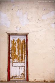 Hazen Door