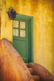 La Puerta de Casa