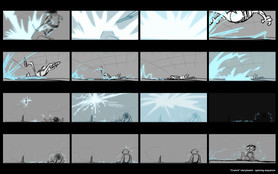 planet_openingSeq_layout_Page_13.jpg