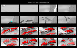 whiteSnake_layout_rom06.jpg