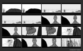 CountingDown_storyboard_layout05.jpg