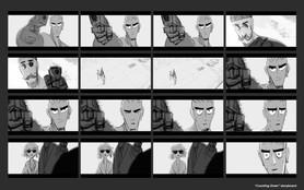 CountingDown_storyboard_layout07.jpg