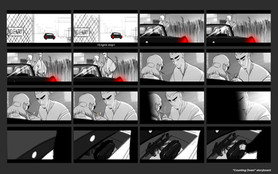 CountingDown_storyboard_layout02_new.jpg