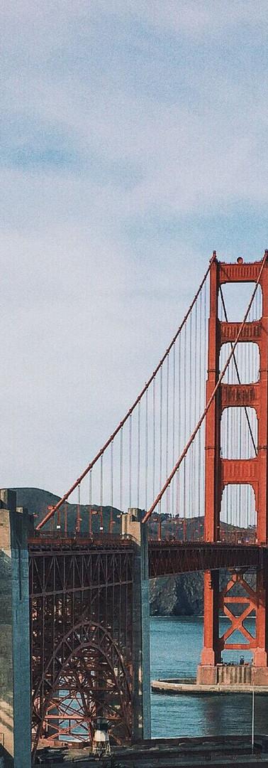 Golden State.jpg