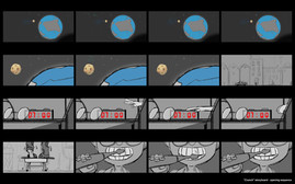 planet_openingSeq_layout_Page_01.jpg