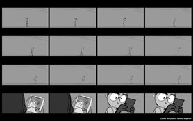 planet_openingSeq_layout_Page_09.jpg