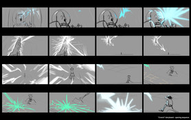 planet_openingSeq_layout_Page_12.jpg