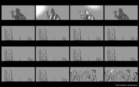 planet_openingSeq_layout_Page_04.jpg