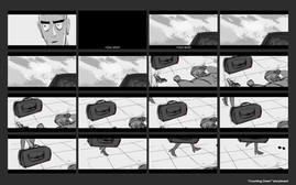 CountingDown_storyboard_layout08.jpg