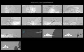 whiteSnake_layout_08.jpg