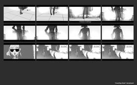 CountingDown_storyboard_layout09.jpg