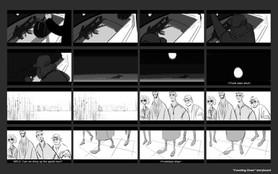 CountingDown_storyboard_layout03.jpg