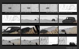 CountingDown_storyboard_layout01_new.jpg