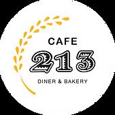 cafe-213-logo.png
