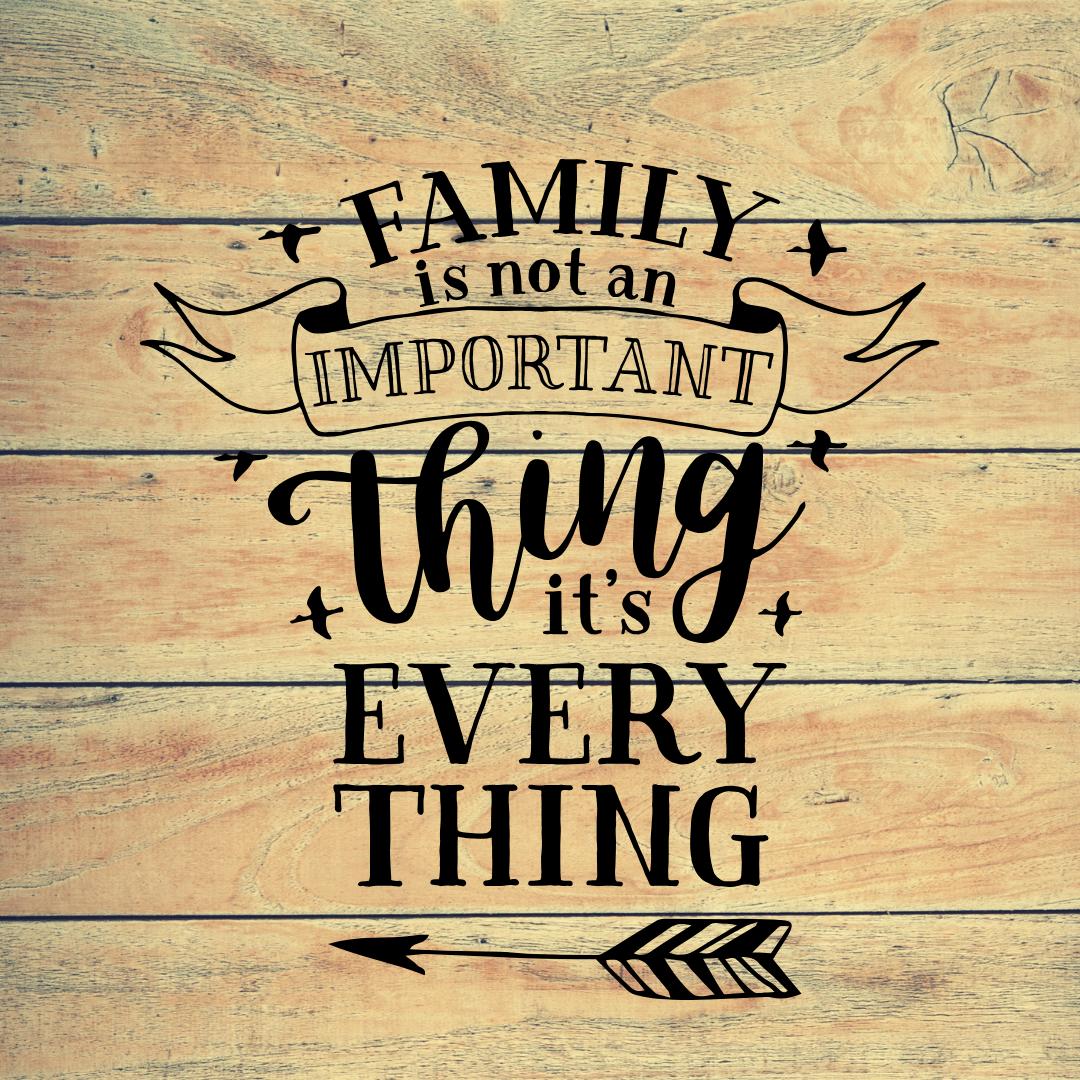 Family 6 (1)