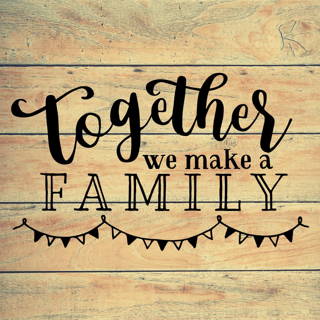 Family 13