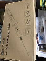 Hot wire kit.jpg