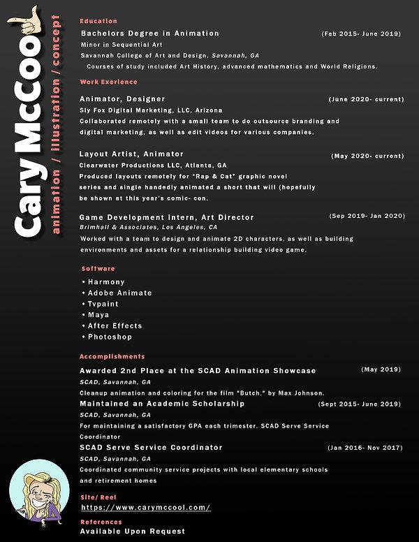 McCool_Resume_JUL2020.jpg