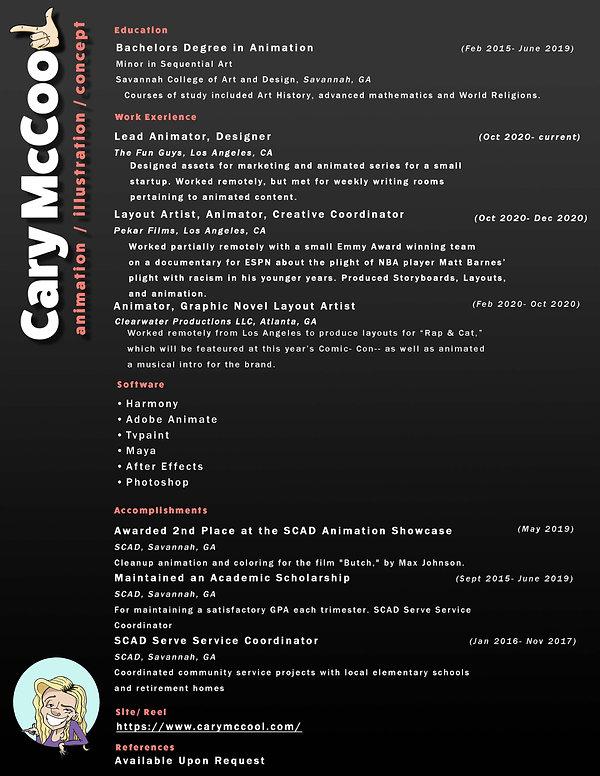 McCool_Resume_DEC_2020.jpg